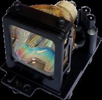 HITACHI PJ-TX10W Lampa s modulem