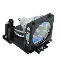 HITACHI PJ-TX200 Lampa s modulem