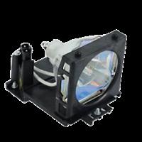 HITACHI PJ-TX200W Lampa s modulem