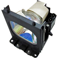 HITACHI VisionCube ES50-116CMW Lampa s modulem