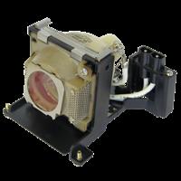 HP L1624A Lampa s modulem