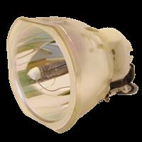 HP VP6111 Lampa bez modulu