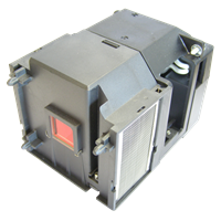 Lampa pro projektor IBM iLV300, originální lampový modul
