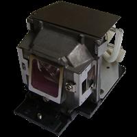 Lampa pro projektor INFOCUS IN105, generická lampa s modulem