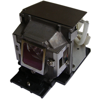 Lampa pro projektor INFOCUS IN105, kompatibilní lampový modul