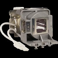 Lampa pro projektor INFOCUS IN112A, generická lampa s modulem