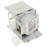 Lampa pro projektor INFOCUS IN114ST, kompatibilní lampový modul