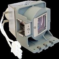 Lampa pro projektor INFOCUS IN122A, generická lampa s modulem
