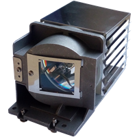 Lampa pro projektor INFOCUS IN126ST, generická lampa s modulem