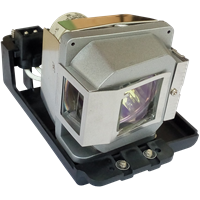 Lampa pro projektor INFOCUS IN2104EP, originální lampový modul