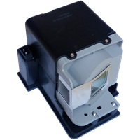 Lampa pro projektor INFOCUS IN2112, generická lampa s modulem