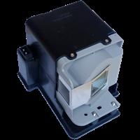 Lampa pro projektor INFOCUS IN2112, originální lampový modul