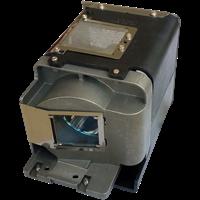 Lampa pro projektor INFOCUS IN3124, generická lampa s modulem