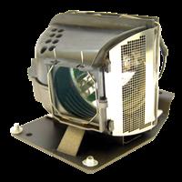 Lampa pro projektor INFOCUS LP70, generická lampa s modulem