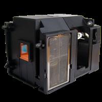 Lampa pro projektor INFOCUS Work Big X3, generická lampa s modulem
