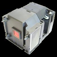 Lampa pro projektor INFOCUS X1, generická lampa s modulem