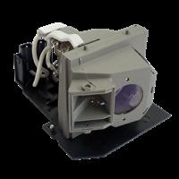 Lampa pro projektor INFOCUS X10, generická lampa s modulem