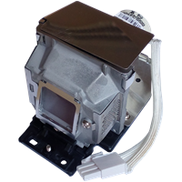 Lampa pro projektor INFOCUS X17, generická lampa s modulem