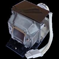 Lampa pro projektor INFOCUS X17, originální lampový modul