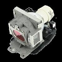 Lampa pro projektor INFOCUS XS1, generická lampa s modulem