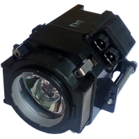 JVC DLA-HD2 Lampa s modulem