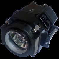 JVC DLA-HD2KELD Lampa s modulem