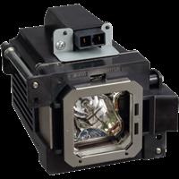 JVC DLA-RS1000 Lampa s modulem