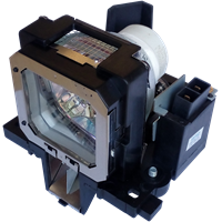Lampa pro projektor JVC DLA-X75R, originální lampový modul