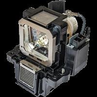 JVC DLA-X9500BE Lampa s modulem
