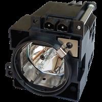 JVC HD-58L80 Lampa s modulem