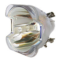 JVC LX-D1010 Lampa bez modulu