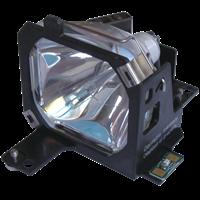 JVC LX-D1020 Lampa s modulem