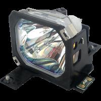 JVC LX-D500E Lampa s modulem