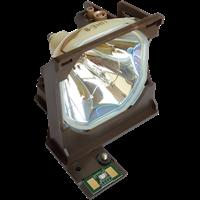 JVC LX-D700 Lampa s modulem