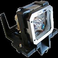 JVC X70 Lampa s modulem