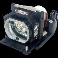 KINDERMANN 8967 Lampa s modulem