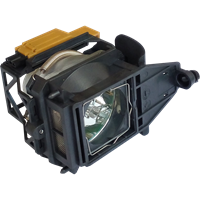 Lampa pro projektor LENOVO Micro Portable Data, generická lampa s modulem