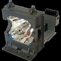 LG AF-115 Lampa s modulem