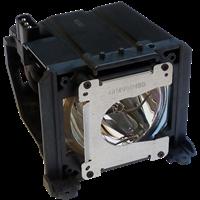 LG AJ-LBN3 Lampa s modulem