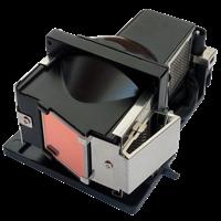 LG AJ-LDS3 Lampa s modulem
