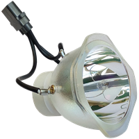 LG AJ-LDX3 Lampa bez modulu