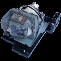 LG AJ-LDX4 Lampa s modulem