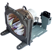 LG AJ-LDX6 (6912B22008D) Lampa s modulem