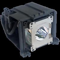 LG AJ-LT91 Lampa s modulem