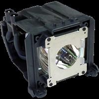 LG AN-110W Lampa s modulem