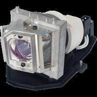 LG BE-320 Lampa s modulem