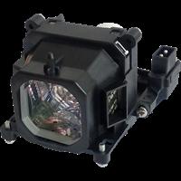 LG BG-650 Lampa s modulem