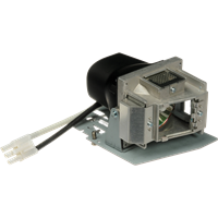 LG BX-277 Lampa s modulem