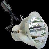 LG BX-351A Lampa bez modulu