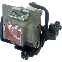 LG DS-125 Lampa s modulem